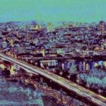 brankov-most